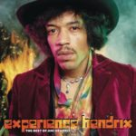 All Along The Watchtower – Jimi Hendrix – Drum Chart